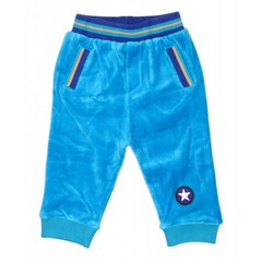 Dutch Design Bakery Boys Pants Lined