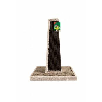 Krabpaal Obelisk