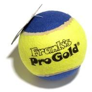 """Tennisbal 5"""""""