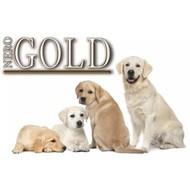 Nero Gold Natuurlijk hondenvoer
