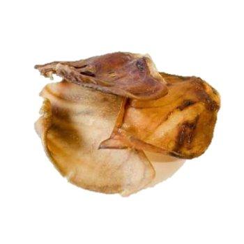 Varkens oren