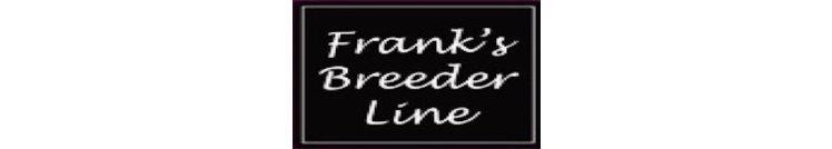 Frank's Breederline