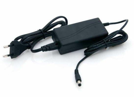 LED Netzteile 12V