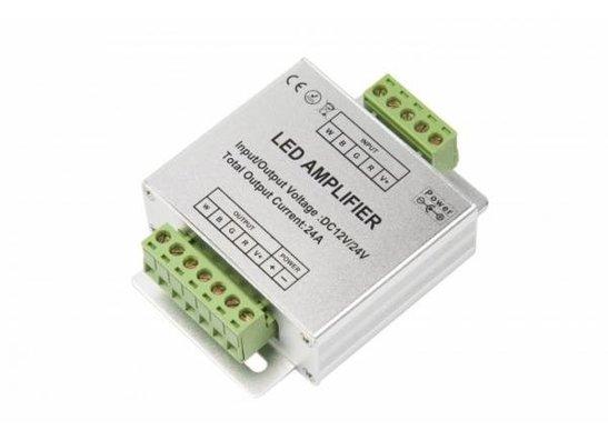 LED Verstärker