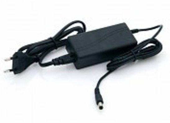 LED Netzteile 24V