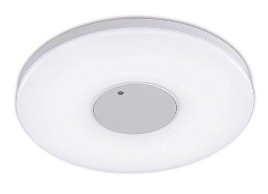 LED Deckenleuchten / Spot's