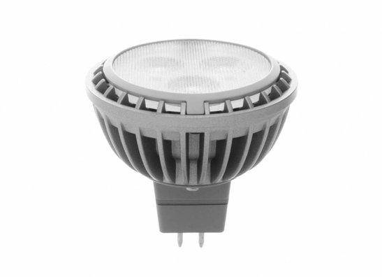 LED MR16 / GU5.3