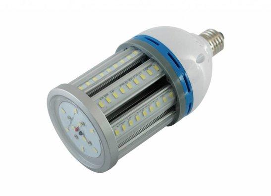 LED E40/E27 Kolbenlampen