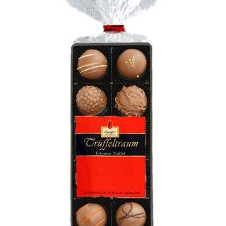 Leysieffer Sahnetrüffel Trüffeltraum in Vollmilch-Schokolade