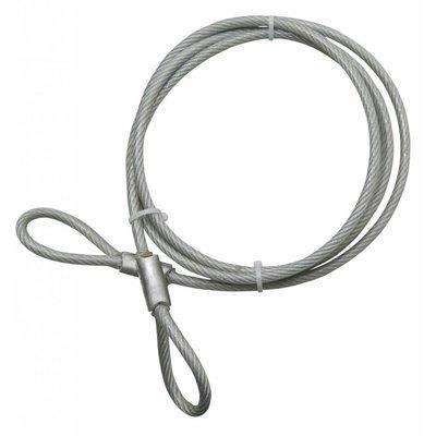 Kabel mit Schleifen 3,5 meter