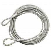 Kabel mit Schleifen 10 meter