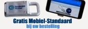 Gratis Mobiel Standaard