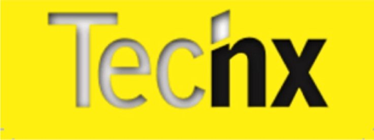 Technx