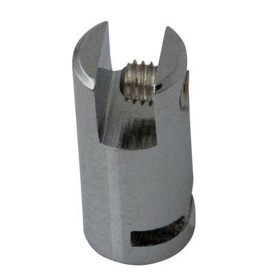 Technx Seilspanngarnitur fur plexiglas