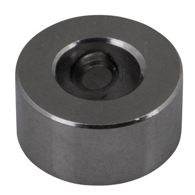 Staalkabelstop RVS 5mm