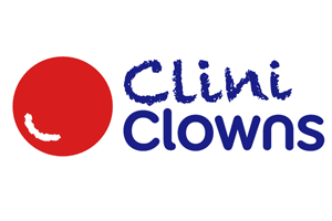 cliniclowns sponsoring
