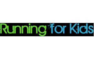 Running For Kids Sponsor