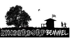 Kinderdorp Bemmel Sponsor
