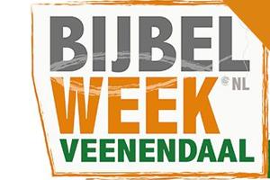 Sponsor vakantie bijbelweek Veenendaal
