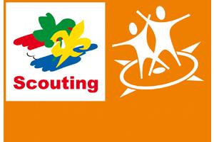 Scout-in Nederland