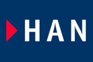 Sponsoring Han Hoogeschool Nijmegen Arnhem