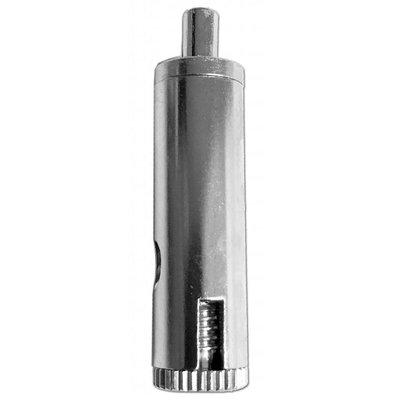Technx Stahlseil gripper T-verbinder