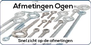 https://www.staalkabelstunter.com/nl/toepassing/maten-ogen/