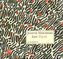Judith Herzberg Zijtak