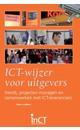 Hans Lodders ICT-wijzer voor uitgevers