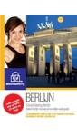 SoundSeeing SoundSeeing Berlijn