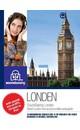 SoundSeeing SoundSeeing Londen