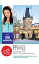 SoundSeeing SoundSeeing Praag