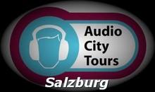 Audio City Tours Salzburg - Audio City Tour (English)