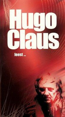 Hugo Claus Hugo Claus leest ...