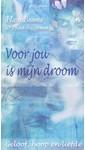 Hans Bouma Voor jou is mijn droom