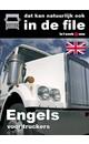 Kasper Boon Engels voor truckers