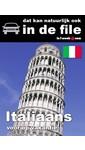 Kasper Boon Italiaans voor op vakantie