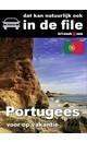 Kasper Boon Portugees voor op vakantie