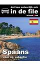 Kasper Boon Spaans voor op vakantie