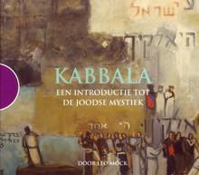 Leo Mock Kabbala - Een introductie tot de Joodse mystiek