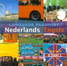 Michaël Ietswaart Nederlands Engels Language Passport - Compacte taalcursus