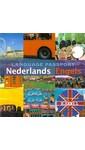 Michaël Ietswaart Nederlands Engels Language Passport