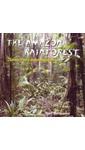 Henk Meeuwsen The Amazon Rainforest