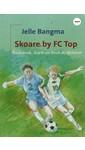 Jelle Bangma Skoare by FC Top