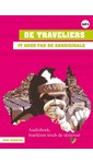 Auck Peanstra De Traveliers - It goud fan de Aboriginals