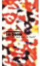 Jan Cremer Het lied van de Ram
