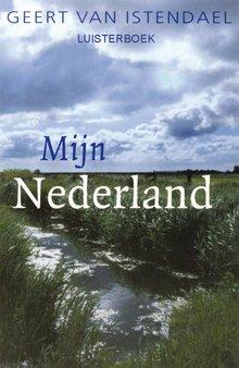Geert van Istendael Mijn Nederland