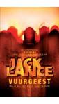 Jack Lance Vuurgeest