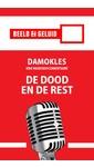 Ernst Lissauer Damokles - De dood en de rest
