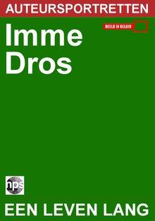 NPS Radio Imme Dros - een leven lang - Auteursportretten
